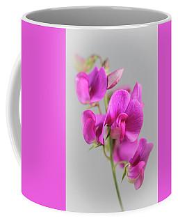 Everlasting 1 Coffee Mug
