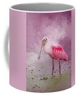 Everything Is Rosie Coffee Mug