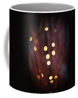 Coffee Mug featuring the photograph Evolution by Jeremy Lavender Photography
