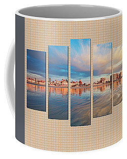 Example Panels Coffee Mug