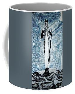 Exceptional Coffee Mug