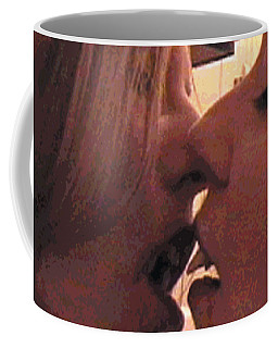 Expendable 11 Coffee Mug