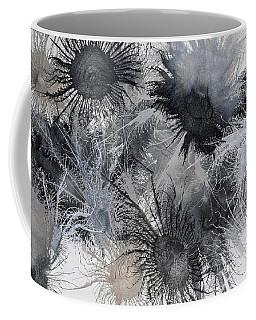 Exploflora Series No 11 Coffee Mug