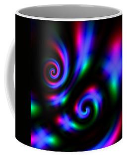 Exthusones Coffee Mug