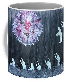 Extraordinary People Coffee Mug