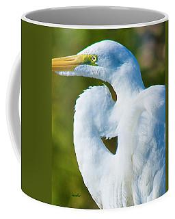 Eye-catching Coffee Mug