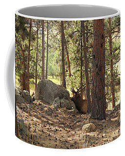 Faabullelk115rmnp Coffee Mug