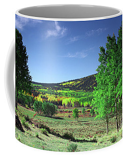Faafallscene106 Coffee Mug