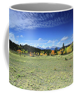 Faafallscene111 Coffee Mug