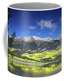 Faafallscene113 Coffee Mug