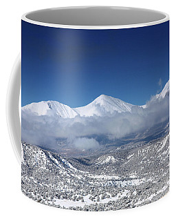 Faashavanowinter2 Coffee Mug