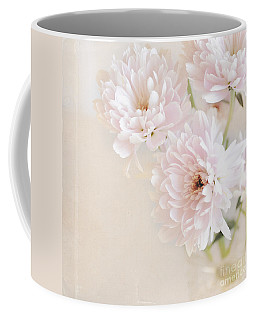 Faded Dream Coffee Mug by Lyn Randle