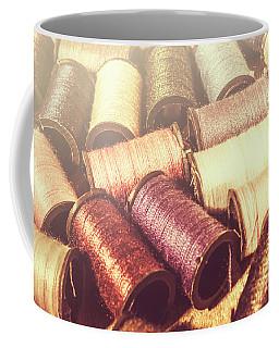 Clothing Coffee Mugs