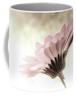 Fading Inspiration Coffee Mug