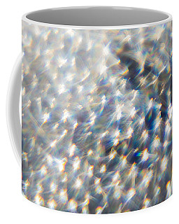 Coffee Mug featuring the photograph Faeriefest by Greg Collins