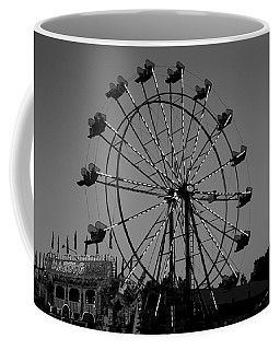 Fair Time Fun Coffee Mug