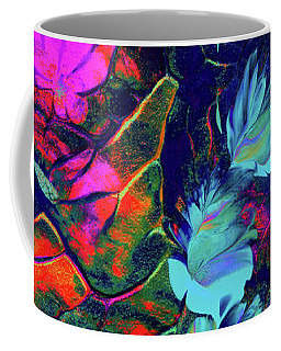 Fairy Dusting 2 Coffee Mug