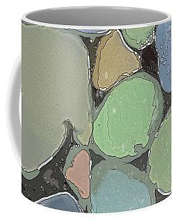 Fairy Pool Coffee Mug