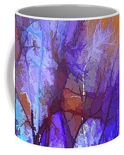 Fairy Tales Do Come True Coffee Mug