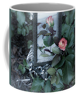 Fairytale Bliss Coffee Mug