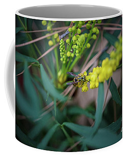 Fall Color 5528 38 Coffee Mug
