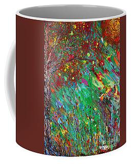 Fall Revival Coffee Mug