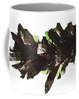 Fall Seasons Coffee Mug