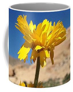 Family Day Coffee Mug
