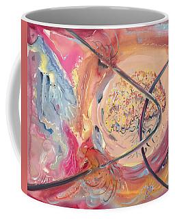 Family Tree Of Life Coffee Mug
