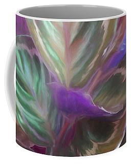 Fanningfronds17 Coffee Mug