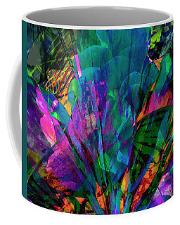 Fantasia  Coffee Mug
