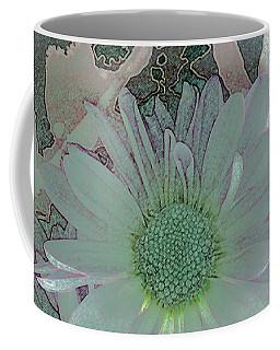 Fantasy Garden Coffee Mug
