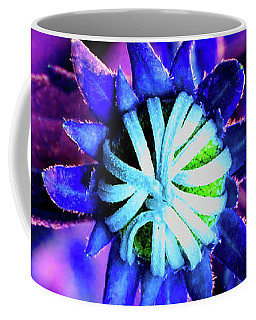 Fantasy Susan's Coffee Mug