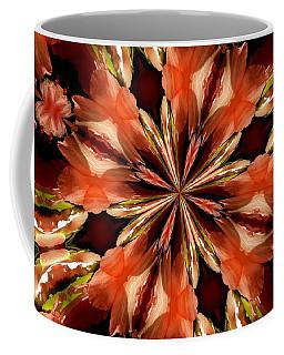 Fantegonia Coffee Mug