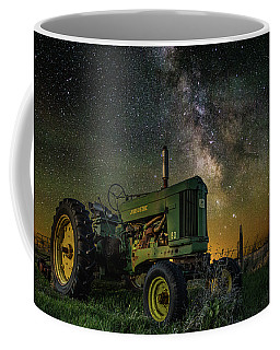 Farming The Rift 3 Coffee Mug
