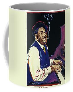 Fats Waller Coffee Mug