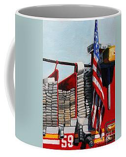 Apparatus Paintings Coffee Mugs