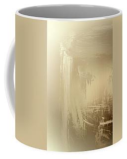 Elven Gem Smith Coffee Mug