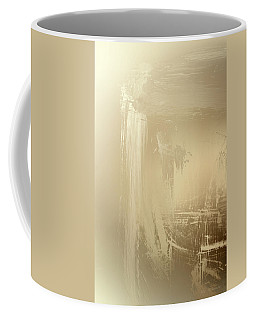Elven Gem Smith Coffee Mug
