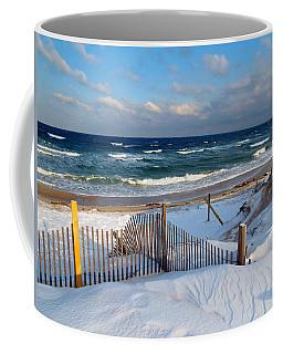 February Delight Coffee Mug