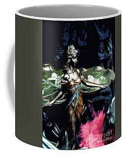 FEE Coffee Mug