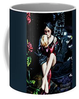 Fee_05 Coffee Mug