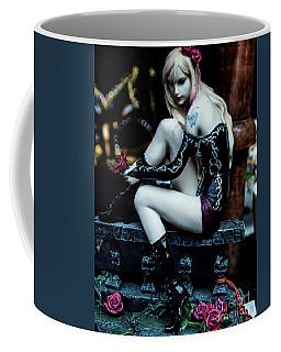Fee_06 Coffee Mug