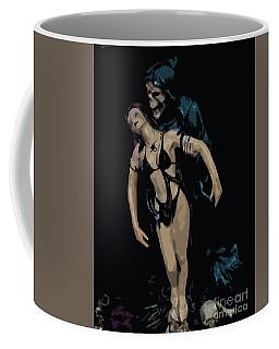 Fee_07 Coffee Mug
