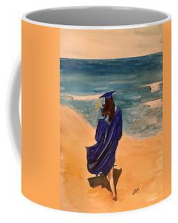 Feeling Proud Coffee Mug