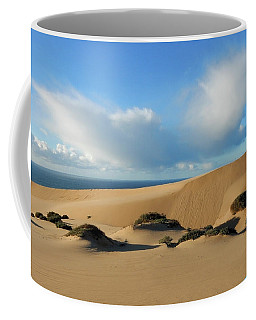 Feeling The Love Coffee Mug