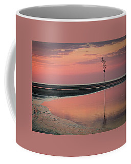 Feels Like A Dream Coffee Mug