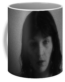 Female Existance Coffee Mug