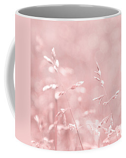 Femina 02 - Square Coffee Mug by Aimelle