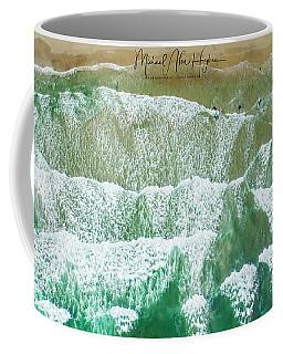 Fenway Best Little Beach Coffee Mug